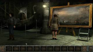 Chronicles of Mystery (The Tree of Life) Walkthrough - Part 02