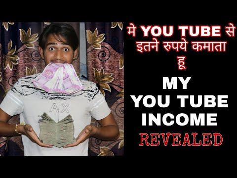 मेरी कितनी गर्लफ्रेंड हैं...? - My First You Tube QNA | MR. INDIAN HACKER