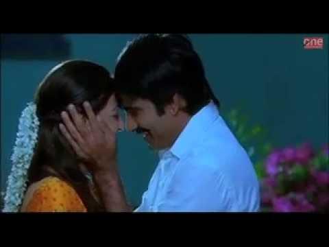 sorufThe Great Veera   Ravi Teja   Kajal Aggarwal   South Dubbed Hindi Mo thumbnail