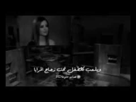 e9228974d كاظم الساهر ، لجسمك عطر خطير النوايا ،غزل - YouTube