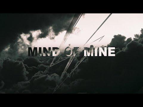 Manuel Guillén - Mind Of Mine (Single)