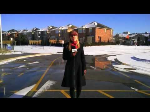 Sherwood Mills Public School - #12 in Mississauga School Rankings