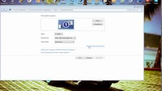 видео Не включается ноутбук Asus как запустить и настроить на рабочий лад