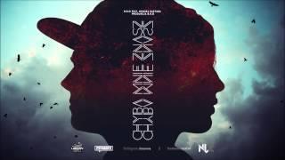 B.R.O feat. Monika Kazyaka - Chyba Mnie Znasz (prod. B.R.O) [Audio]