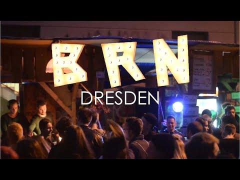BRN 2017 Dresden | So lebt Dresden