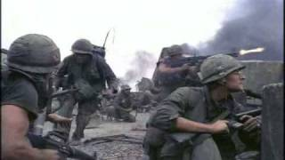 Repeat youtube video Full Metal Jacket - Lux Aeterna (Requiem For A Dream)