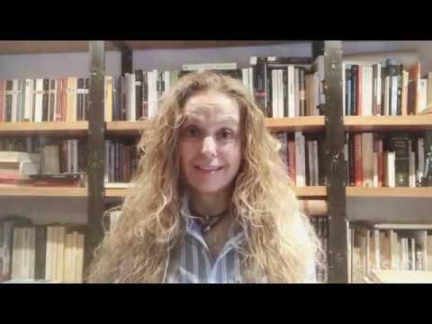 5 herramientas para apostar por ti. Yolanda Sáenz de Tejada. Visibilidad Profesional