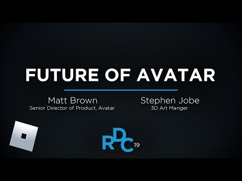 future-of-avatar-|-rdc-2019