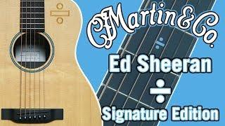 martin-ed-sheeran-signature-edition-review-demo