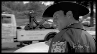 Wye Oak - Civilian » The Walking Dead music video