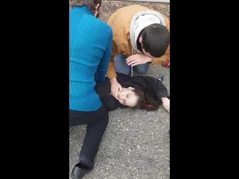 Girl Overdosed in Paulsboro, NJ