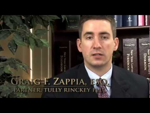 Real Estate Attorney Albany NY - Home Buying Process - Real Estate Sales