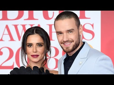 Download Youtube: Liam Payne ADMITS To Cheryl Cole Relationship Struggles & Addresses Rumors