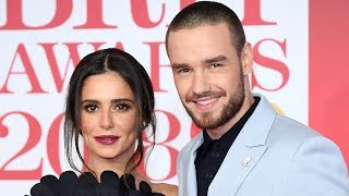 Liam Payne ADMITS To Cheryl Cole Relationship Struggles & Addresses Rumors