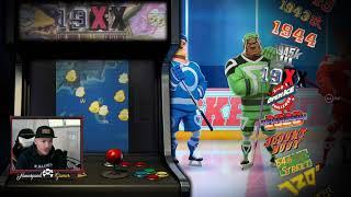 CoinOPS Next Arcade EDITION   EL MEJOR EMULADOR !!!!