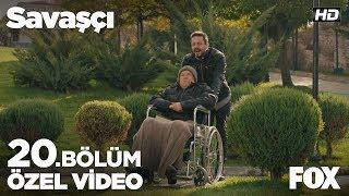 Temo, Kırlangıç Paşa'dan Albay Kopuz'un yerini öğrenmek istiyor!