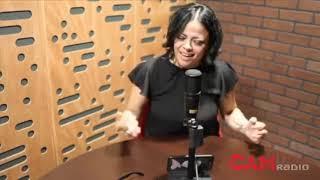 Annette Moreno revela el verdadero significado de Guardián de mi Corazón