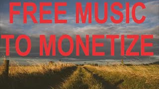 The Dismal Hand ($$ FREE MUSIC TO MONETIZE $$)