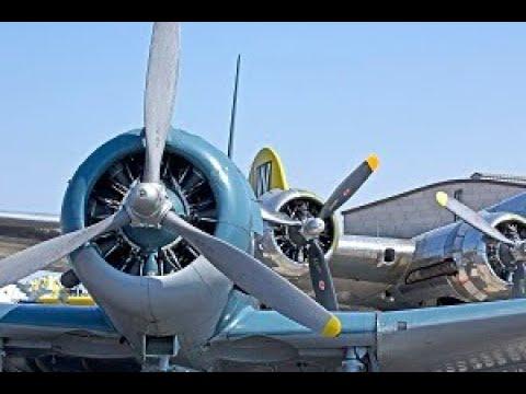 Aviation Quiet Title