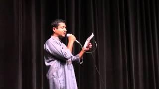 Hi Chal Turu Turu by Raj