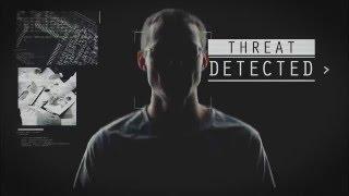 SpearTip Cyber Counterintelligence