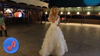 Лариса Панарина - Невеста [Новые Клипы 2020]