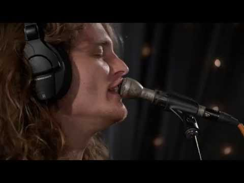 King Gizzard and the Lizard Wizard - Full Performance (Live on KEXP)