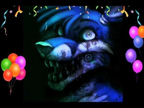 картинки 5 ночей с фредди фокси