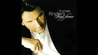 Thomas Anders - Some People ( 2006 )
