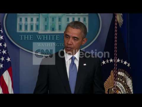 OBAMA:UKRAINE-SANCTIONS ON RUSSIAN OFFICIALS