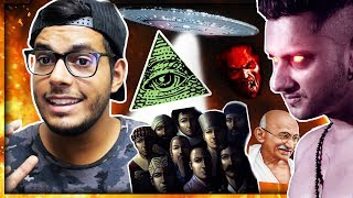 crazy-indian-conspiracy-theories