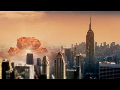 ÚLTIMA HORA: ATENTADO TERRORISTA EN NUEVA YORK PARADA DE AUTOBUSES PORT AUTHORITY