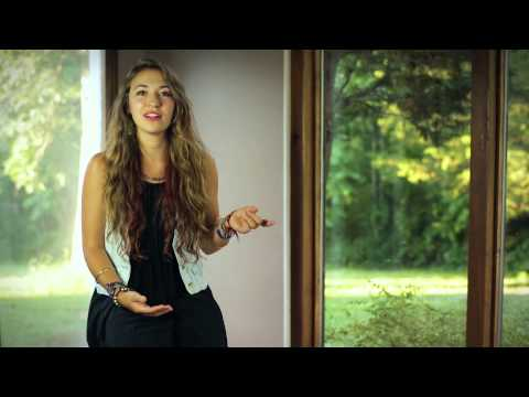 Lauren Daigles Story Behind the Song How Can It Be