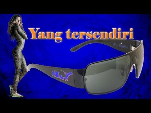 YANG TERSENDIRI with Lirik