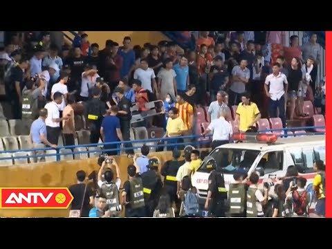 Tin nhanh 20h hôm nay | Tin tức Việt Nam 24h | Tin nóng an ninh mới nhất ngày 16/09/2019 | ANTV