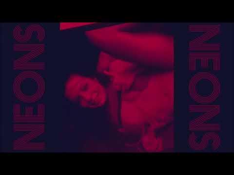 NEONS Mixtape # 7 //////  POWER ELECTRONICS / HARDCORE PUNK / DEATH METAL / GRINDCORE / HIP HOP Mix