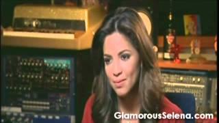 Edición Especial Primer Impacto - Selena Amor Prohibido Capitulo 4