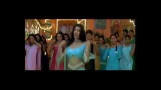 Kala Doriyan Full Song DEEWANA MAIN DEEWANA   YouTube