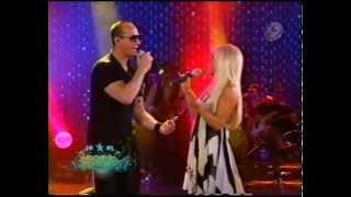 Timbiriche feat. Yuri - Muriendo lento - Noche de estrellas
