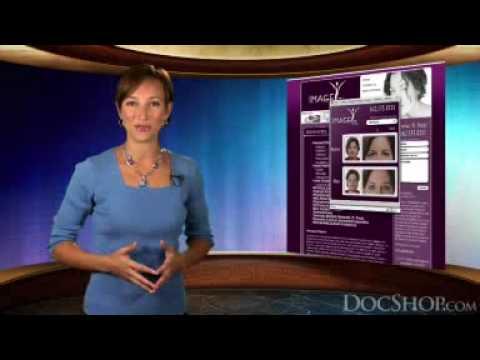 ImageRx® - Beauty Enhancement Procedures in Long Beach, California