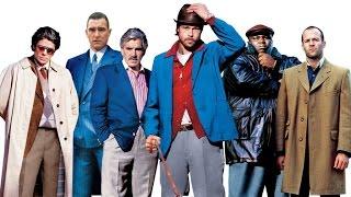 Большой куш (2000)— русский трейлер