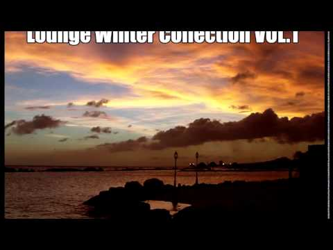 Lounge Winter Collection Vol.1