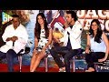 Uncut   Ranbir Kapoor   Katrina Kaif   Jagga Jasoos Song Launch   Galti Se Mistake