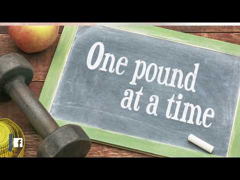 Wilkes Barre Pa Twin Hills Weight Loss Diet Program Lose Weight