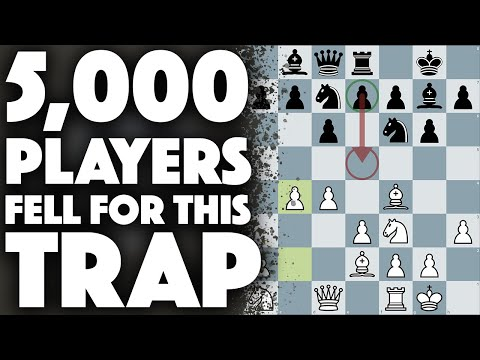 Chess Quick Tips: How to play the London Opening vs King's Indian