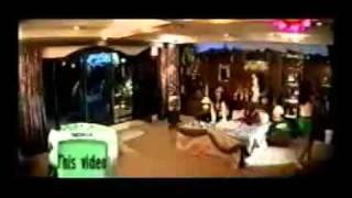 Mehndi Song 03 - Mehndi Lagaongi Main Official Video