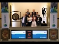 TomTom viert Automotive Award op Amsterdamse beurs