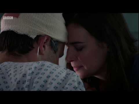 Holby City - Zosia & Ollie ~ Don't Forget about Me