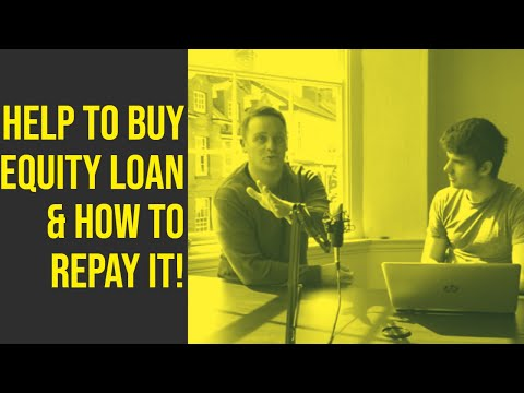 help-to-buy-equity-loan-&-how-to-repay-it!