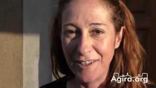 Paola Taverna (M5S): Reddito di Cittadinanza contro la povertà